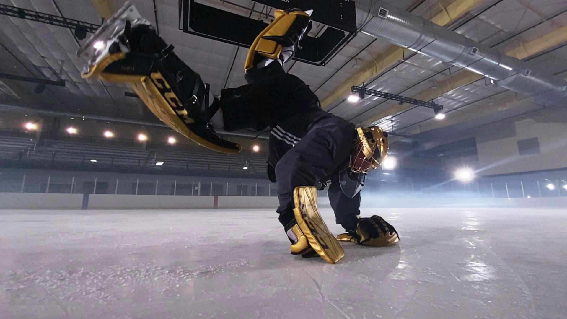 ice skating snowboarding skiing footwear snow sports equipment