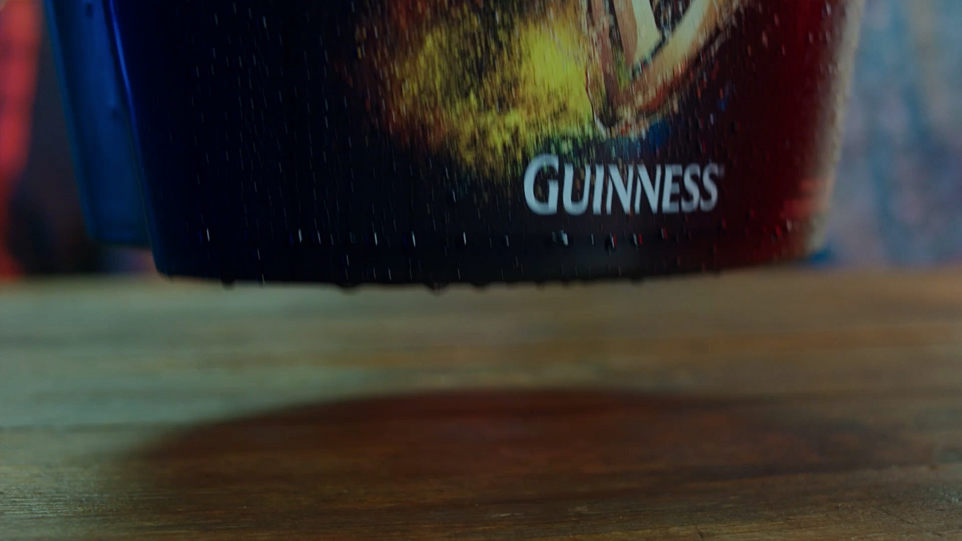 text indoor beverage screenshot